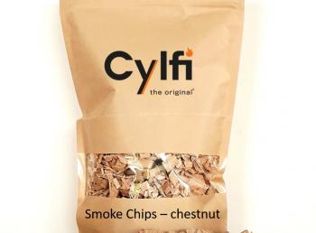 smoke-chips-chestnut